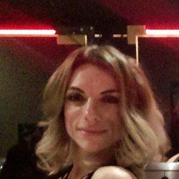 Ирина, 28 лет, Верхняя Пышма