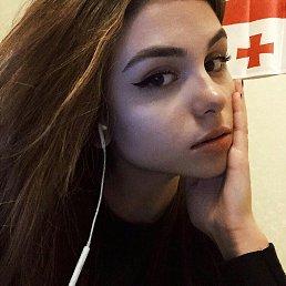Sofia, 21 год, Тобольск