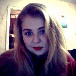 Катя, 19 лет, Бежецк