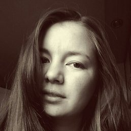 Динара, 27 лет, Магнитогорск