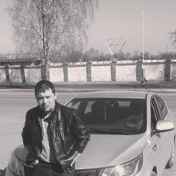 Олександр, 34 года, Пирятин