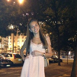 Аня, 28 лет, Кемерово