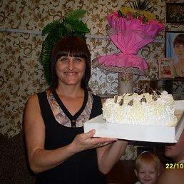 лилия, 48 лет, Торез