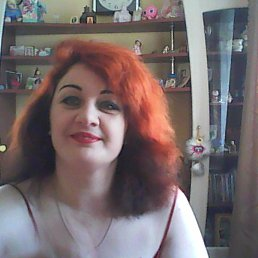 Фото Марина, Волгоград, 43 года - добавлено 2 апреля 2017