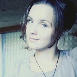 Nastushka, 20 лет, Белокуриха