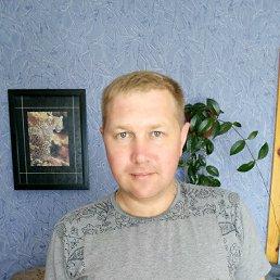 Андрей, 37 лет, Чарышское