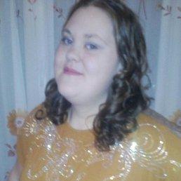 Анна, 24 года, Наро-Фоминск