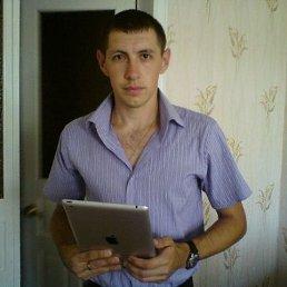 Анатолий, 30 лет, Сальск
