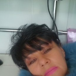Людмила, 57 лет, Ипатово