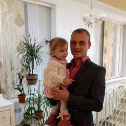Анатолий, 29 лет, Южноукраинск