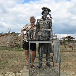 ВЛАДИМИР, 60 лет, Крыловская