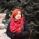 Фото Майра, Шымкент, 41 год - добавлено 15 марта 2017