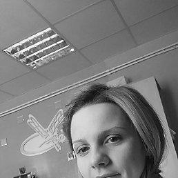 Олькина, 30 лет, Аша