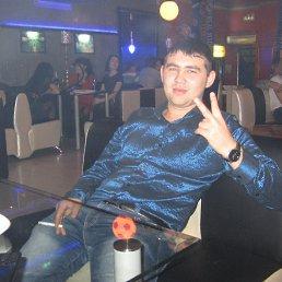 динар, 28 лет, Бугульма