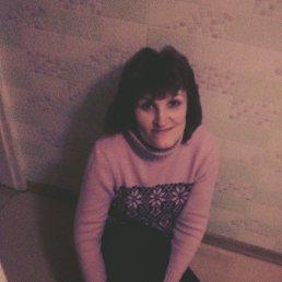 Наталья, 53 года, Заволжье