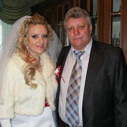 Віктор, 60 лет, Калуш