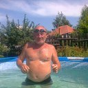 Фото Сергей, Томск, 62 года - добавлено 20 июня 2017