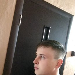 ANTON, 27 лет, Сарапул