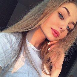 Фото Александра, Санкт-Петербург, 33 года - добавлено 11 июля 2017