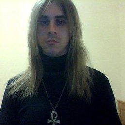алексей, 34 года, Зеленодольск