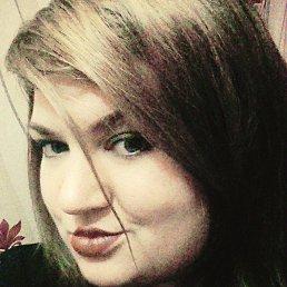 евгения, 28 лет, Кобрин