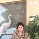 Фото Сара, Алматы, 53 года - добавлено 28 мая 2017 в альбом «Мои фотографии»