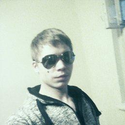 Павел, 21 год, Нелидово