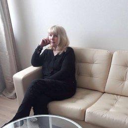 Татьяна, 54 года, Павлово