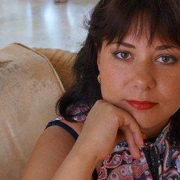 Екатерина, 38 лет, Курск