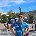 Фото Илья, Волжский, 33 года - добавлено 12 июня 2017