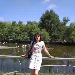 Фото Ирина, Ростов-на-Дону, 41 год - добавлено 2 июля 2017