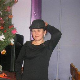 Ольга, 41 год, Прилуки