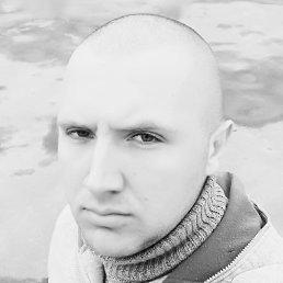 Александр, 28 лет, Красилов