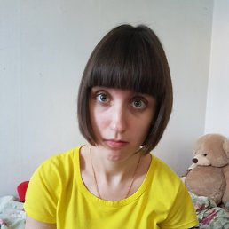 Оля, 27 лет, Волгоград
