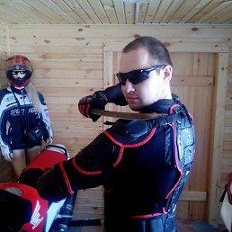 Сергей, 26 лет, Троицк