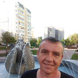 Zorik, Моршин, 49 лет