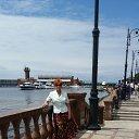 Фото Людмила, Дальнегорск - добавлено 14 апреля 2017 в альбом «Мои фотографии»