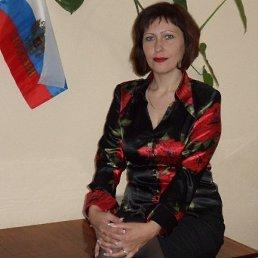 Екатерина, , Морозовск