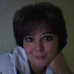 Светлана, 49 лет, Лесной