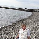 Фото Татьяна, Воронежская, 58 лет - добавлено 9 мая 2017