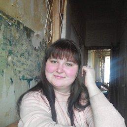 Олеся, 32 года, Нелидово