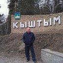 Фото Владимир, Вишневогорск, 38 лет - добавлено 18 апреля 2017