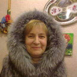Наталья, 57 лет, Можайск