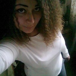 Алена, 26 лет, Черкассы