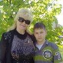 Фото Светлана, Ставрополь, 66 лет - добавлено 9 июня 2017