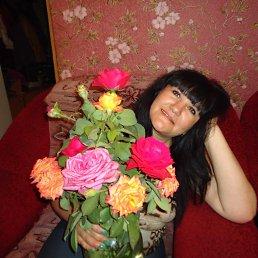Наталия, , Жашков