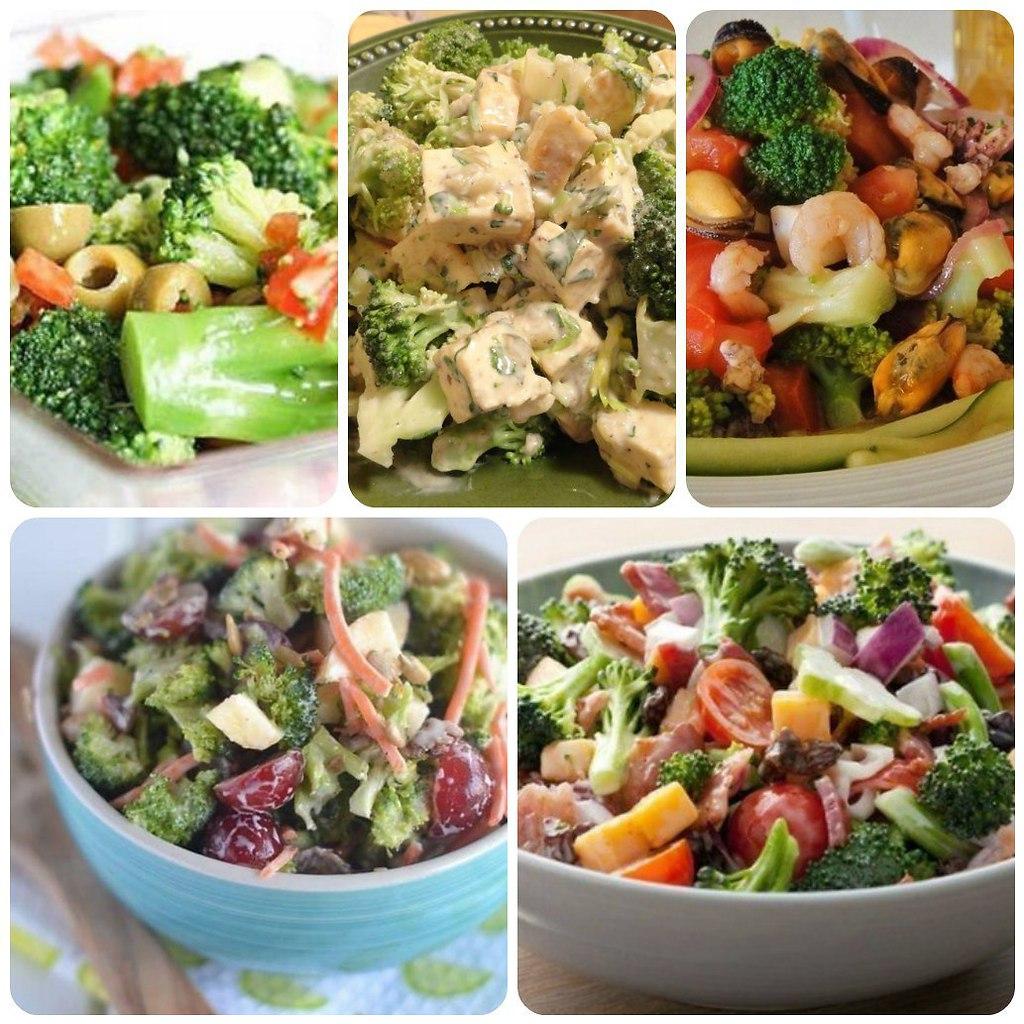 Какие Салаты Приготовить При Диете Стол 5. Рецепты вкусных блюд для диеты 5 стол на каждый день
