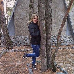 Ирина, 30 лет, Иркутск