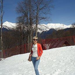 Татьяна, 43 года, Чебоксары