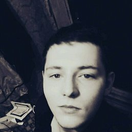 Макс, 24 года, Клин